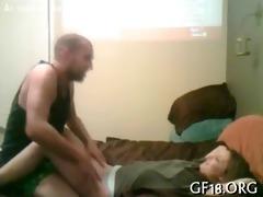 ex girlfriend bare porn