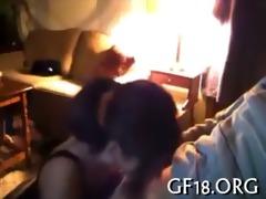 charlie sheen porn girlfriend