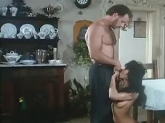 godfathers daughter (41104) (julia chanel)