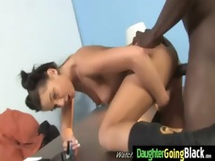 monster black dick interracial 13