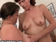fortunate boy acquires to fuck this group part2