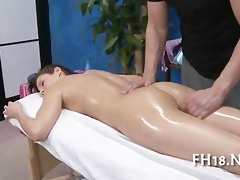hot and sexy 18 year old babe gets screwed hard