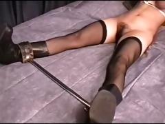sex movie 519
