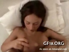 free ex girlfriend porn downloads