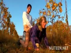 girl double penetrated