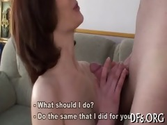 defloration virginity clips