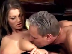 french daughter and his best friend fuck not his