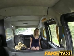 faketaxi sexually excited young legal age
