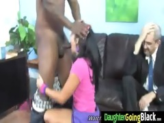 black dude fuck my juvenile daughter 6