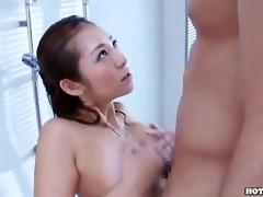 japanese beauties attacked hot jav youthful