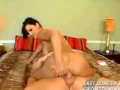 concupiscent mother fucking step son55