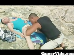 beach boyz part 1