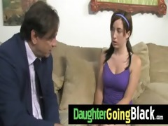 watch my youthful gal going black 02