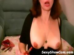 busty curly fur pie mother livecam masturbation