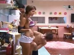 bbb37 big brother brasil 73 big bunda brasil