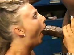 mother fucker #98