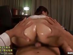 japanese girls enchant beautifull sister in