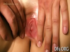 defloration clips