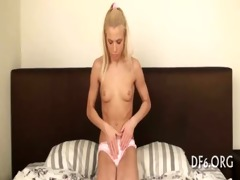 virgin cum-hole worshipping