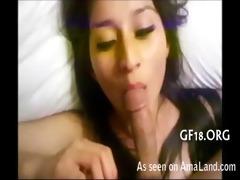 ex girlfriend pic porn