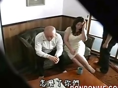 mother fuckted by son in front of father 61