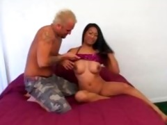 nyla thai oriental pornstar