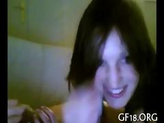girlfriend porn picture