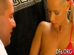 download free defloration