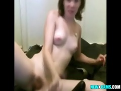 daddy&#039 s girl smutty mouth real 18yr old