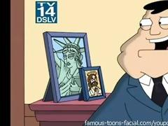 american daddy porn episode
