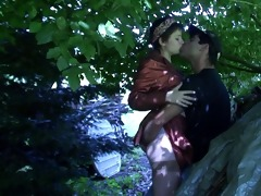 french legal age teenager lisa fucked by old guy