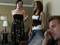 sex with my sister in law
