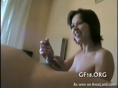 ex girlfriend photos porn