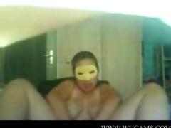 gina striptease ep4 pornwwnet tesuda lo