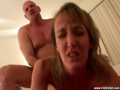 oldman fuck julie faith