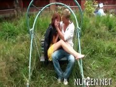 pair is having admirable sex