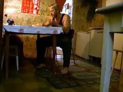 adventure with russian irina part 1
