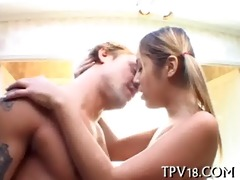 hardcore legal age teenager xxx scene