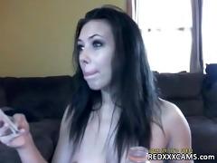 hawt angel webcam show 79