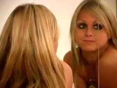 big brother wench nikki grahame looking hot