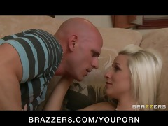 blonde breasty young legal age teenager