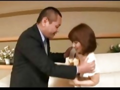 japanese mother is lastly screwed again 1