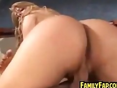 step sister getting screwed
