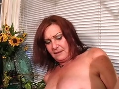 vieja older babes with younger gals 1 scene 2