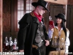 brazzers - jewels jade - pulling a lengthy con job