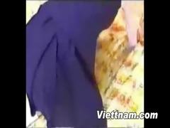 asian school girl - thienung.com