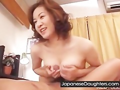 juvenile japanese daughter humiliate