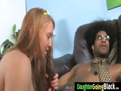 taut young teen takes large black cock 6