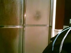 not my sister washroom 2