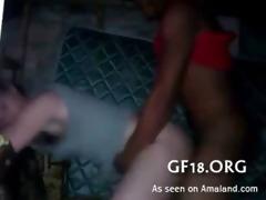 ex girlfriends porn movie scene scene